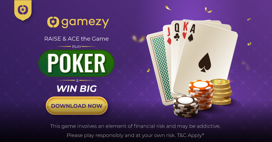 Sign-Up On Gamezy