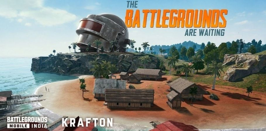 Follow These 10 Rules To Play Battlegrounds Mobile Safely