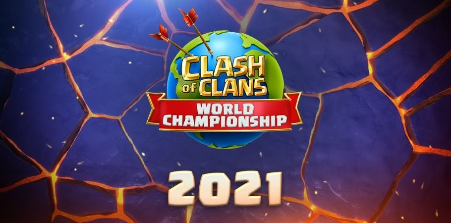 Indian Team Qualifies For CoC World Championship May Qualifier 2021