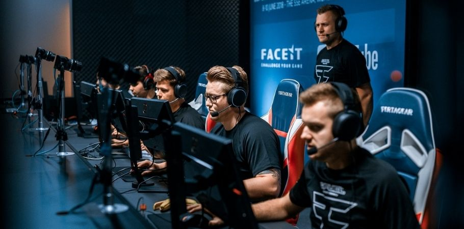 Esports In Educational Curriculum Can Boost Overall Growth Of Students, Suggest Reports