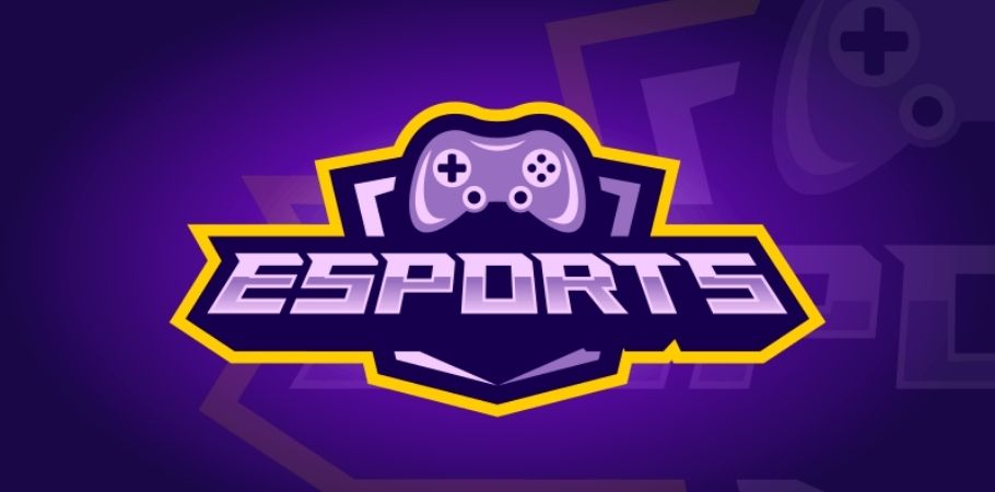 Esports 2021: 5 Things to watch out for