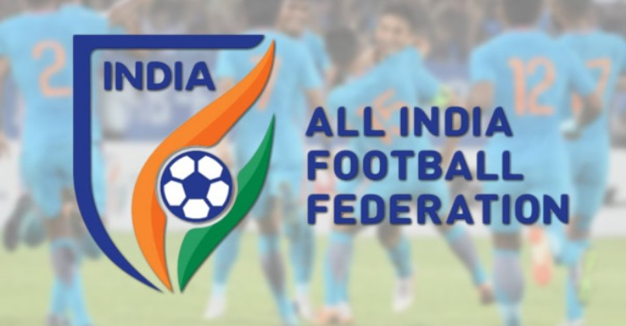 All India Football Federation Makes Its Debut In Esports
