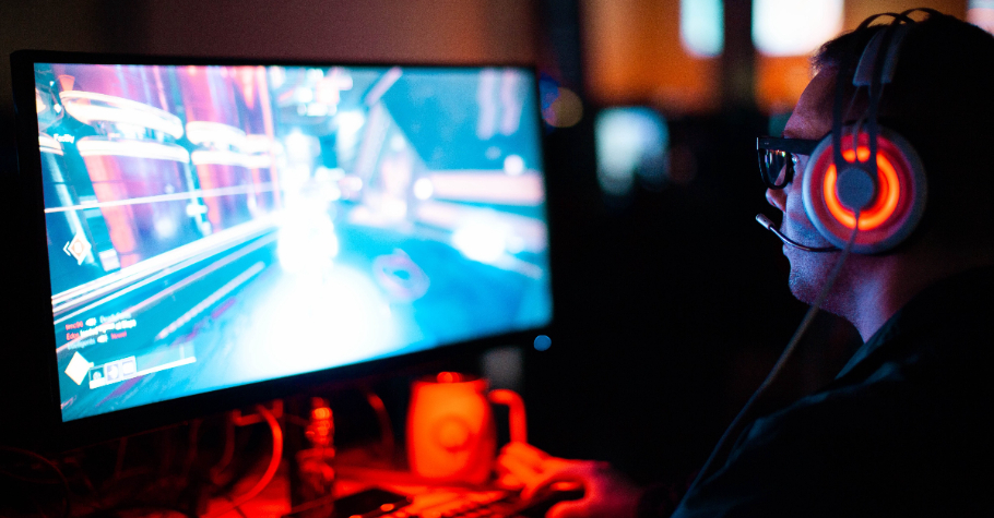 Gaming Platforms Raise Donations To Support COVID-19 Relief