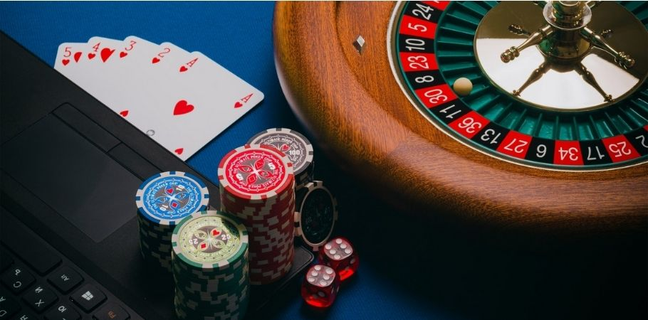 Where Does The Gambling Industry Stand In India?