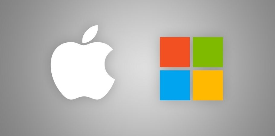Apple's Rules Blocked Our Gaming Service Too Microsoft Tells Court