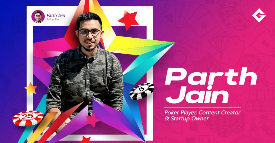 Parth Jain
