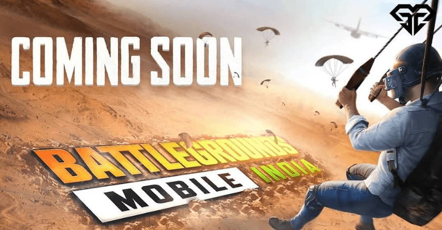 Will PUBG Mobile Have A New Name?