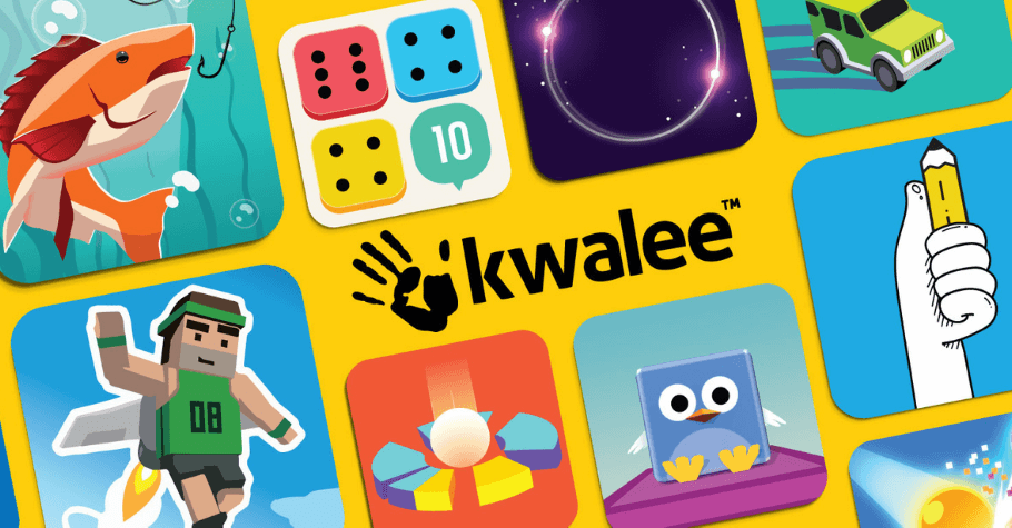 Game Developer Kwalee To Invest $30 million In Its Indian Operations