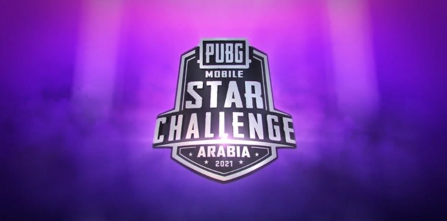 PUBG: Gunz Esports Wins PMSC Arabia 2021 Champions Title