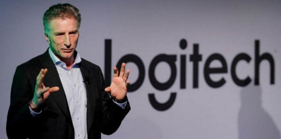 Logitech To Contribute $2 Million To Help The Country Battle COVID-19