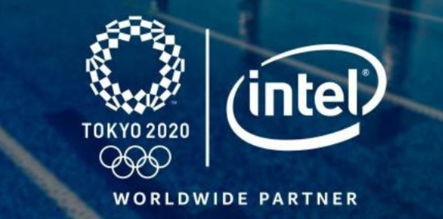 Intel To Host Esports Event During Tokyo 2020 Olympic Games