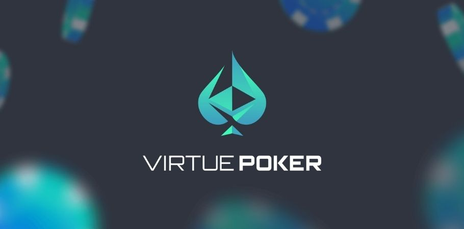 Virtue Poker Gearing Up To Host Celebrity Charity Tournament In June