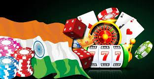 Online Gambling In India - What does the future hold?