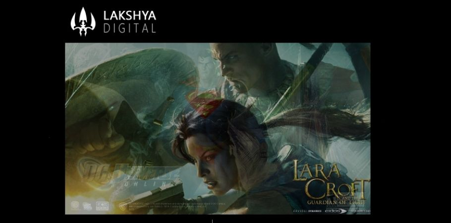 Gaming firm Lakshya Digital to launch Centre of Excellence in Bengaluru