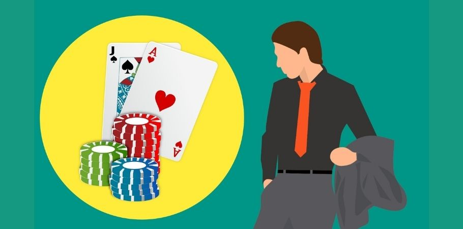 5 Life Skills That You Can Master By Playing Poker