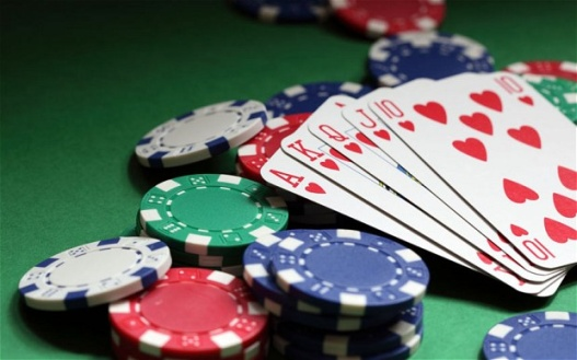 8 Tips Every Live Poker Player Must Note Down