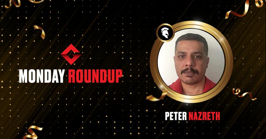 Monday Roundup: Hidden Gems Shine On Online Poker Felts