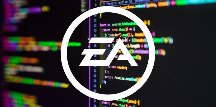 Battlefield Publisher's Data Hacked; 780GB Data Including Source Code Stolen