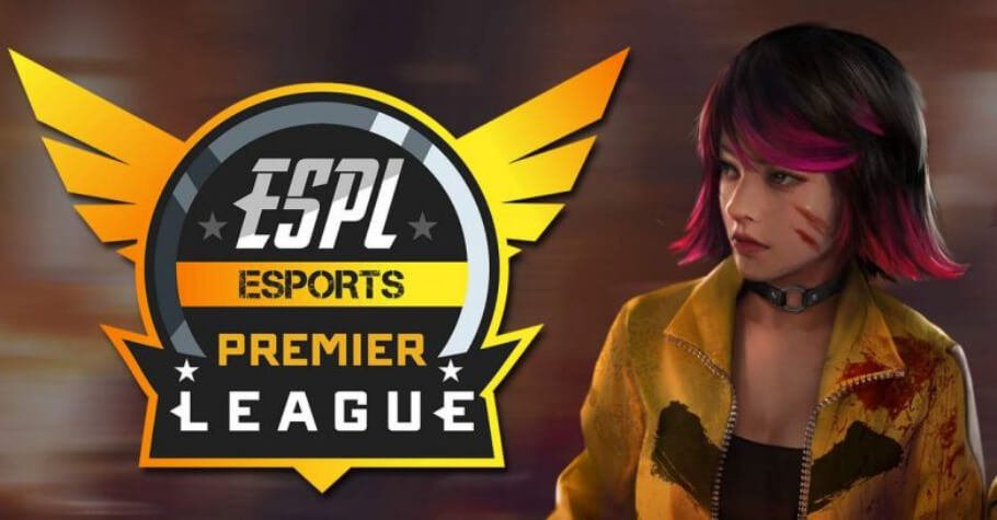 Esports Premier League 2021: Here's What We Know So Far
