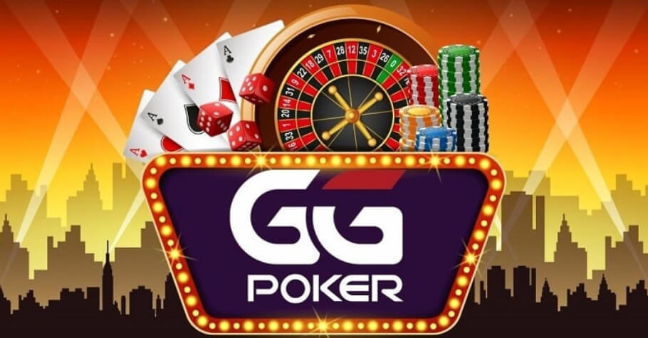 PokerStars Loses The Cash Game Crown To GGPoker