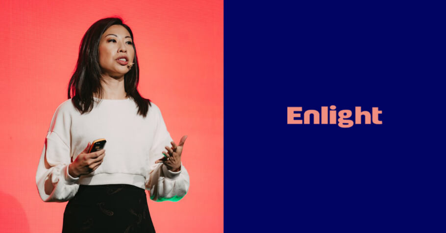 Enlight To Launch Career Oriented Esports Programs