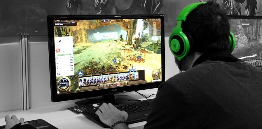 37% Mobile Gamers Want To Switch To PC For Better Gaming Experience: HP Report