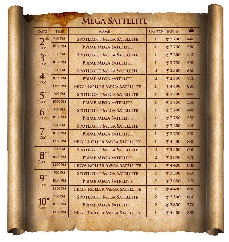 IOPC_mega_sattlite_Schedule_f3535b16a8