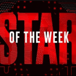 Sign-up On PokerStars To Be The Next Star Of The Week
