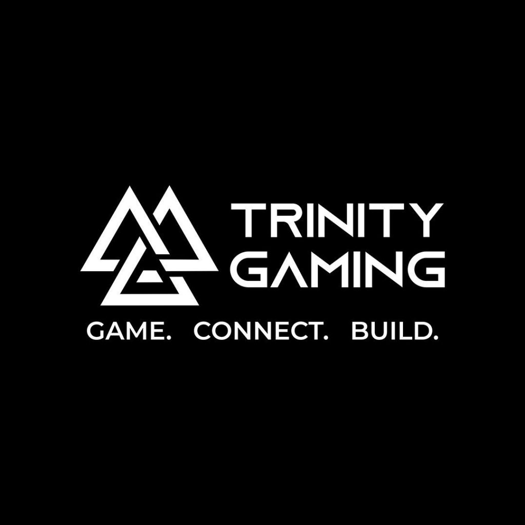 Gaming Content Creators To Become Major Advertising Medium in India