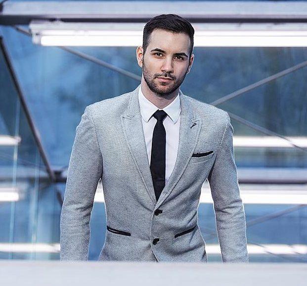 Karim Chelli