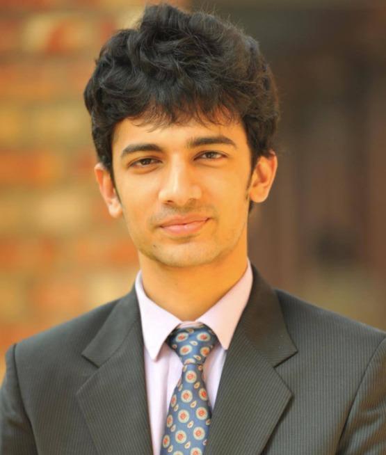 Aditya Sarkar