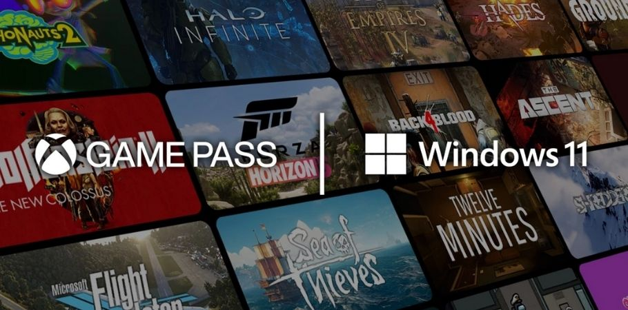 Windows 11: Here's What The Gaming Pros Can Expect