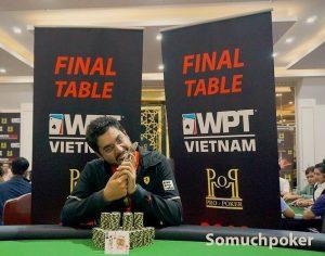Unheard Stories: Zarvan Tumboli Spills The Tea About Poker, Overcoming Hurdles & Making Headlines