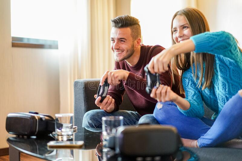Online Games Can Now Help You Relax & Unwind; Here's How