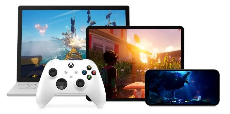 xCloud Gaming Now Available in 22 Countries, But What About India?