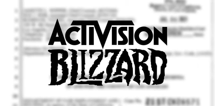 Activision Blizzard Lawsuit: Indian Esports Firms Pause All Call Of Duty Tournaments