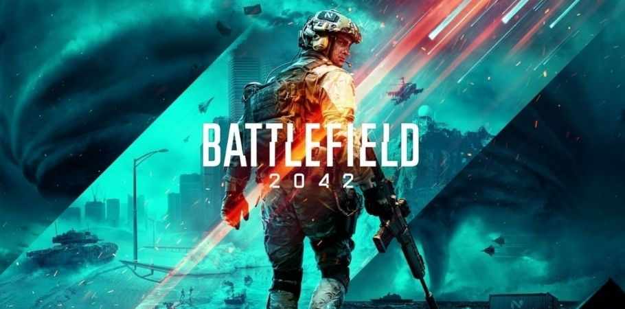 Electronic Arts Cuts Down Battlefield 2042 Prices Ahead Of Launch