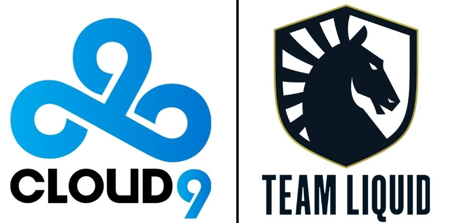 Cloud 9 And Team Liquid To Enter Indian Esports Industry?