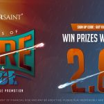PokerSaint's ₹2.8+ Crore Fire & Ice Offer Is All Things Cool