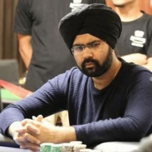 Friday Round Up: Kunal Patni, Guneet Kwatra & Rajat Sharma Clinched Top Titles
