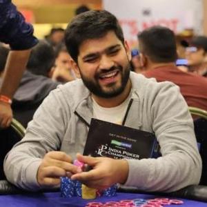Monday Round Up: Sanat Mehrotra & Gaurav Sood Clinch Top Monday Titles