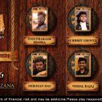IOPC Day 16: Debayan Das & Vishal Bajaj Lift Major Titles