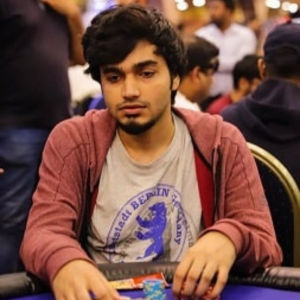 Monday Round Up: Ujjwal Narwal & Vinay Rajpal Taste Victory On The Online Felts