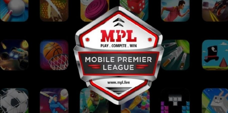 Mobile Premier League To Enter The US Gaming Market