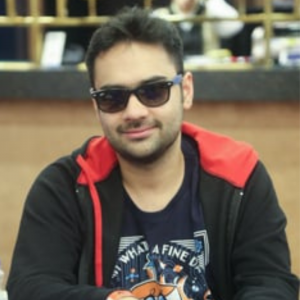 Rubin Labroo - IOPC Day 15: Rubin Labroo Crushes This Week's Sunday Prime For ₹8.19 Lakh