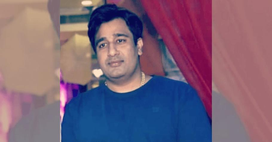 Mohit Bhati Leads IOPC Highroller FT; Will He Break The Jinx?