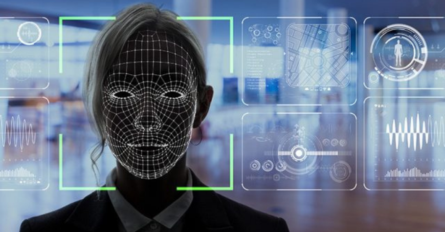 Tencent Introduces Facial Recognition To Identify Underage Gamers In China