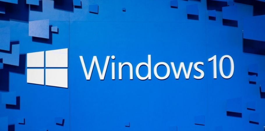 DirectStorage Feature In Windows 11 Is coming to Windows 10