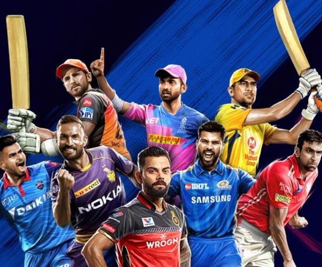 Everything You Need to Know About IPL 2022