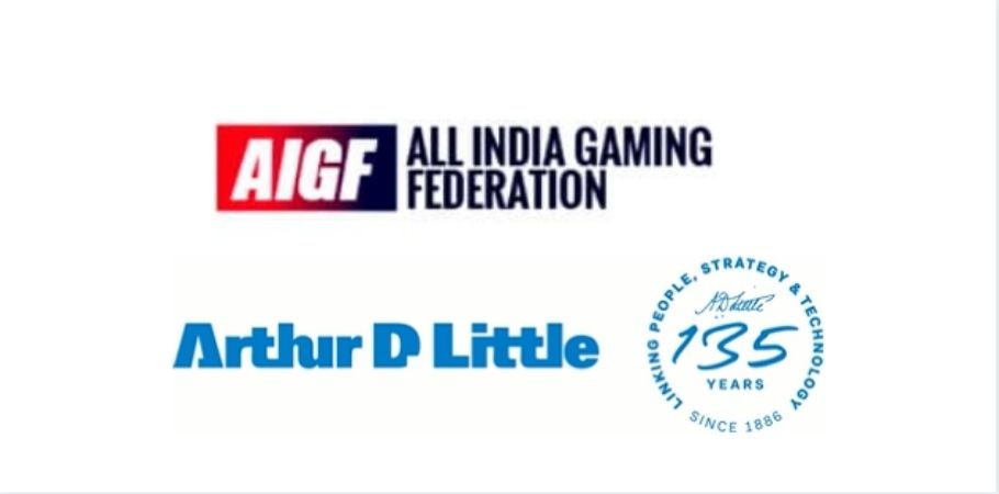 All India Gaming Federation Partners With Management Consulting Firm Arthur D. Little